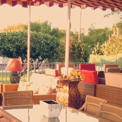 Te ofrecemos las mejores residencias para ancianos en A Coruña