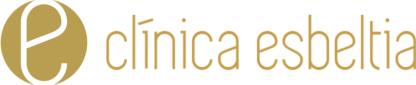 Clínica Esbeltia