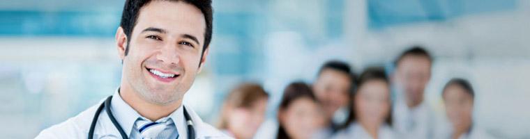 Consulta con el reumatólogo en IMI Instituto Médico Integral por 39 €