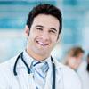 Bono para pruebas diagnósticas en Instituto Médico Arriaza y Asociados