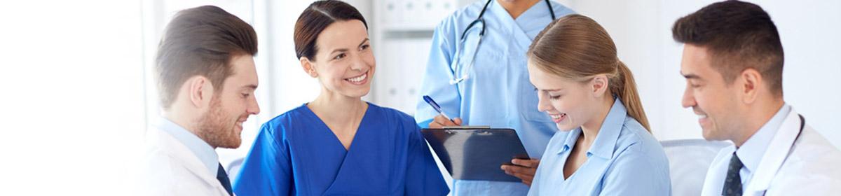 Consultas médicas al mejor precio