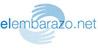 Notica en Elembarazo.net
