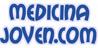 Notica en Medicina Joven